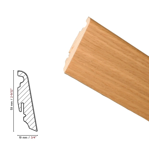 Furnéros 6cm