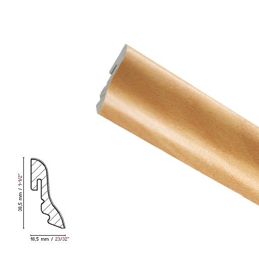 Laminált 4cm