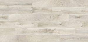 K4382 Tölgy Fresco Bark 10mm