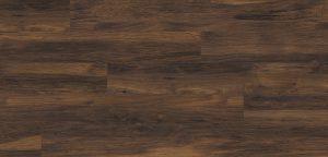 38155 Hickory Melford 10mm